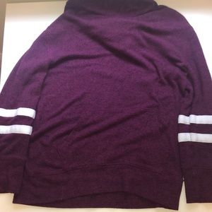 Old Navy long sleeve light sweatshirt